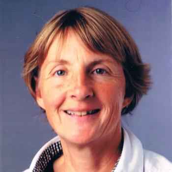 Babysitter Illnau-Effretikon: Rosmarie
