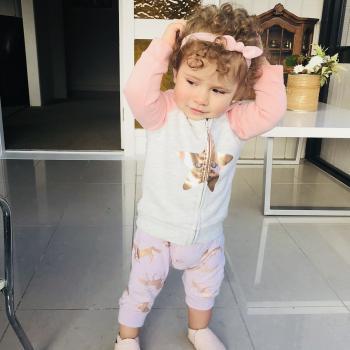 Parent Ngaruawahia: babysitting job Sue