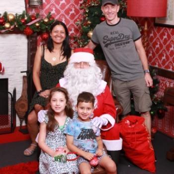 Babysitting job Auckland: babysitting job Tania