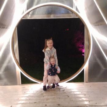 Babysitting Jobs in Napier City: babysitting job Nicole