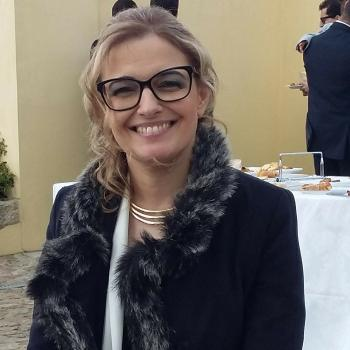 Babysitter Vila Nova de Famalicão: Elsa