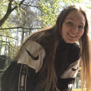 Babysitter Mechelen: Brandy