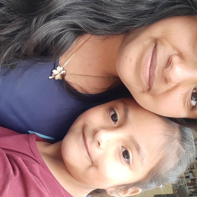 Babysitter in Colorado Springs: Lisette