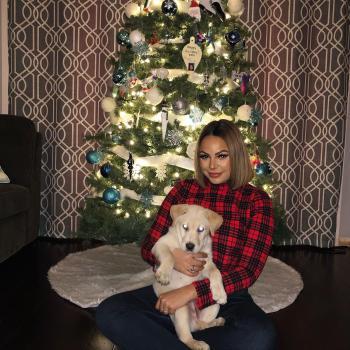 Babysitter in Brampton: Shanaya