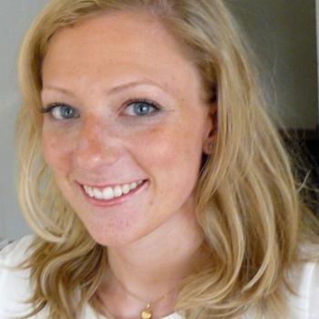 Parent Knivsta: babysitting job Caroline