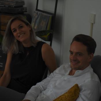 Babysitting job Roermond: babysitting job Bo