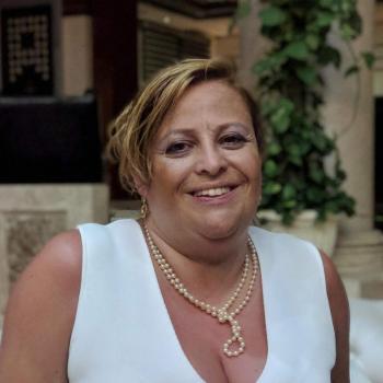Amas em Porto: Olga