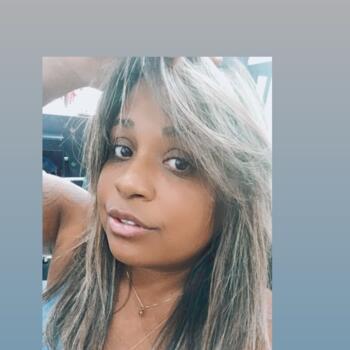 Babá Rio de Janeiro: Daniela
