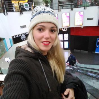 Niñera Maldonado: Leydet
