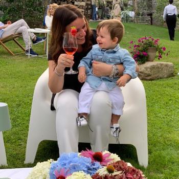 Lavoro per babysitter a Biella: lavoro per babysitter Chiara