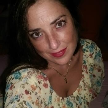 Nanny Madrid: Guadalupe