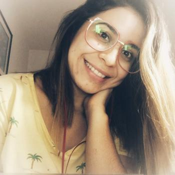 Niñera La Estrella: Lorena Molina