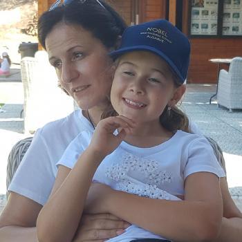 Babysitting Jobs in Albufeira: babysitting job VINCENT