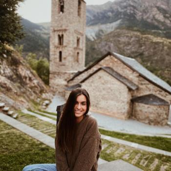 Babysitter in Tarragona: Leire