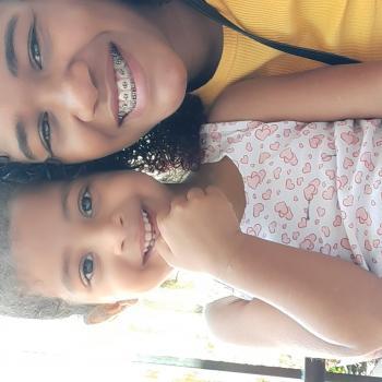 Niñera en Barrancabermeja: Naydelin
