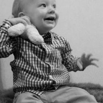 Vanhempi Pori: Lastenhoitotyö Rosanna