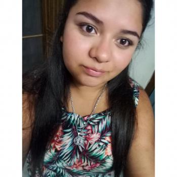 Niñera en Godoy Cruz: Victoria