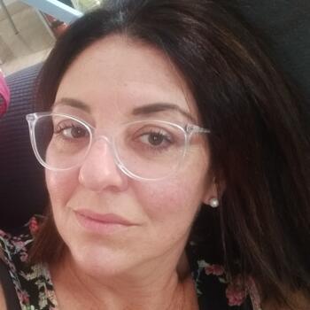 Babysitter a Latina: Giovanna