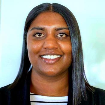 Babysitter in Adelaide: Anita