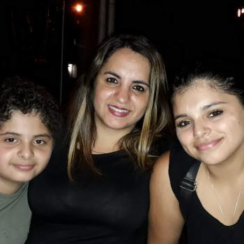 Babysitters in Temperley: Mariela
