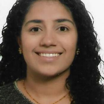 Babysitter Málaga: Laura Quintana