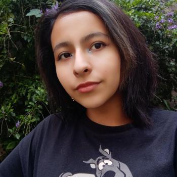 Niñera Texcoco: Ame