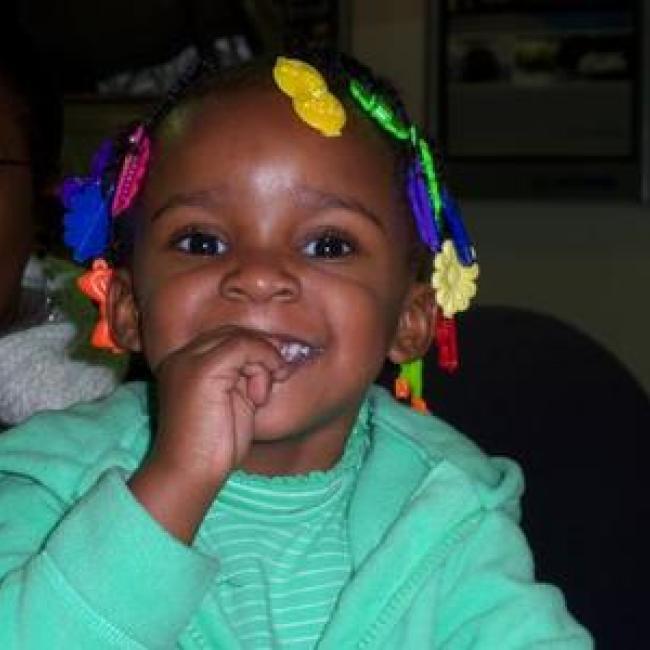 Babysitter in New Philadelphia: Yababyciani
