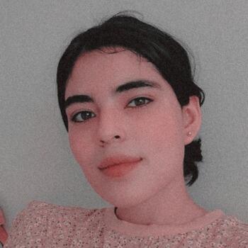 Niñera en Cancún: Yaritza