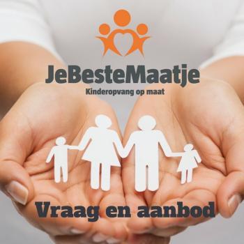 Gastouderbureau Voorburg: Gastouderbureau Je Beste Maatje Den Haag