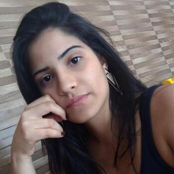 Babá Recife: Elizabeth