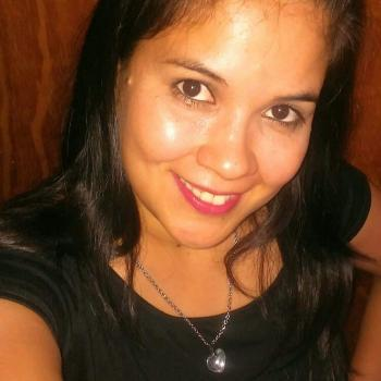 Babysitter Burzaco: Valeria