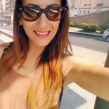 Educatrice Benevento: Annamaria