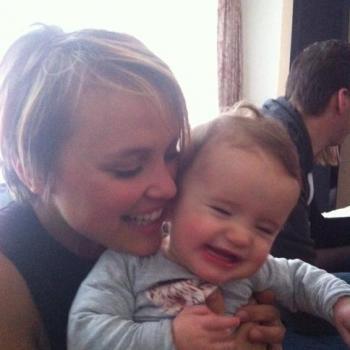 Babysitter Brugge: Emilie