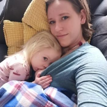 Babysitadres in Lille: babysitadres Tessa