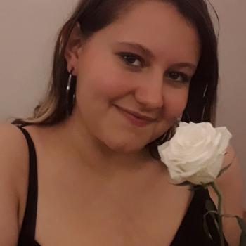 Babysitter a Rivoli: Eleonora