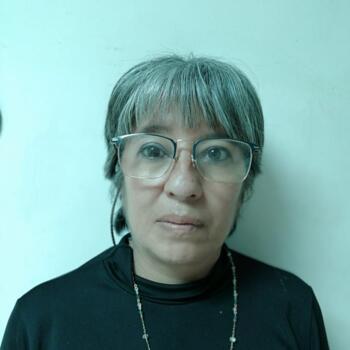 Niñera en Fusagasugá: Olga Elsy