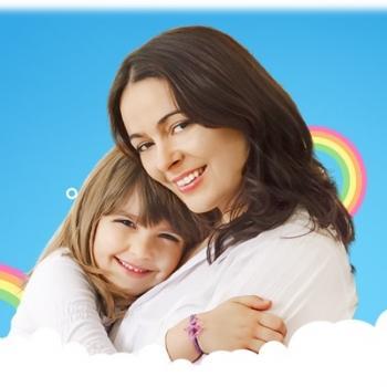 Childcare agency Spijkenisse: Www.