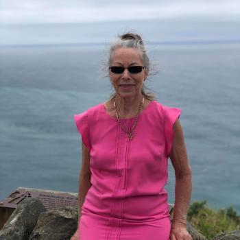Nanny Dunedin: Elizabeth