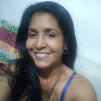 Niñera en Barranquilla: Marta