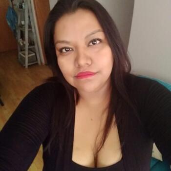 Babysitter Mexico City: Lili