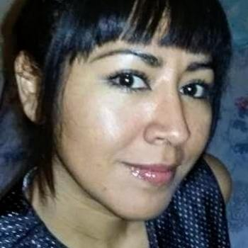 Niñera en Ecatepec: Yanina