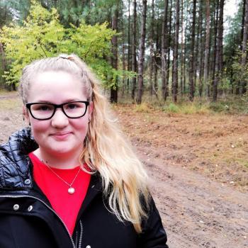 Babysitter Roelofarendsveen: Sanne