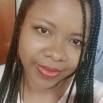Babysitter Popayán: Marie Lizeth