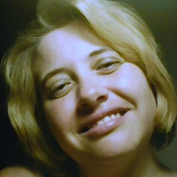 Babysitter Ferrara: Tatiana Buzzoni