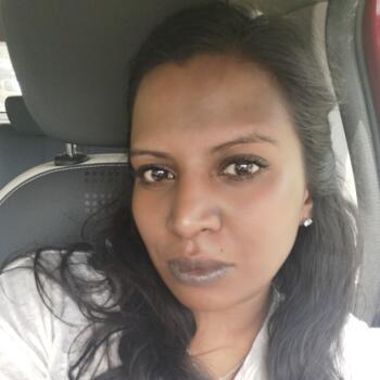 Babysitter a Livorno: Kerala