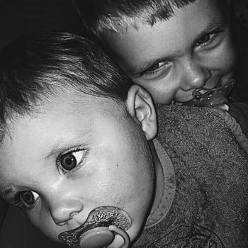 Parent Avelgem: job de garde d'enfants CLAUDIA