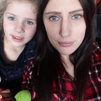 Babysitter Masterton: Jess