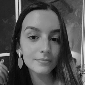 Babysitter in Torres Vedras: Rita Santos