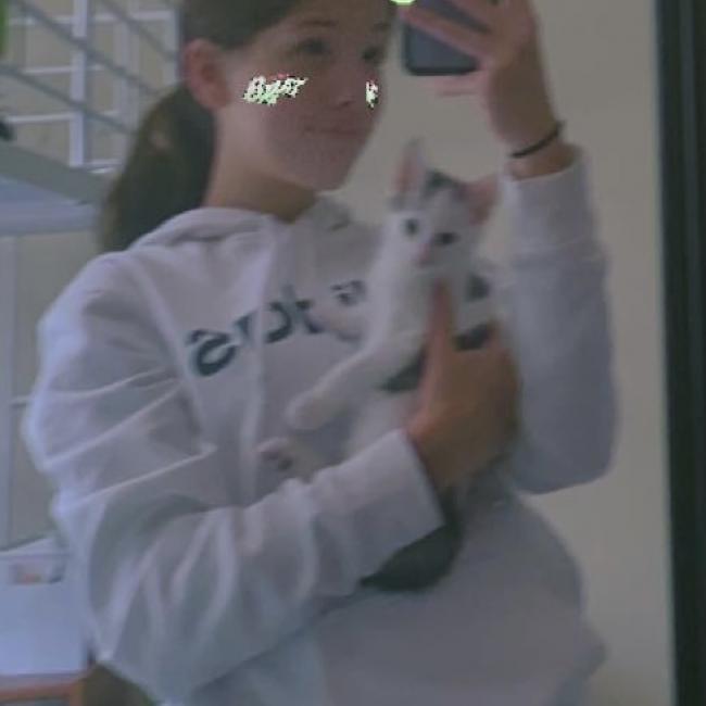 Babysitter in Wilmington (Delaware): Jalissa