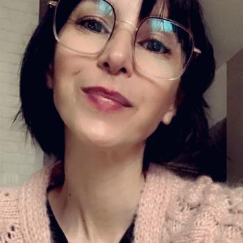 Babysitter in Limoges: Celine